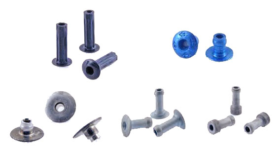 Avdel® Custom Speed Fastener
