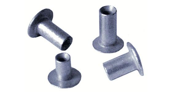 self piercing rivets spr stanley engineered fastening