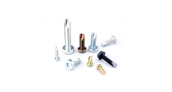 iForm® Duro PT Screws