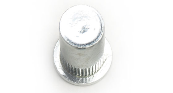 Masterfix® Blind Rivet Nut Closed End