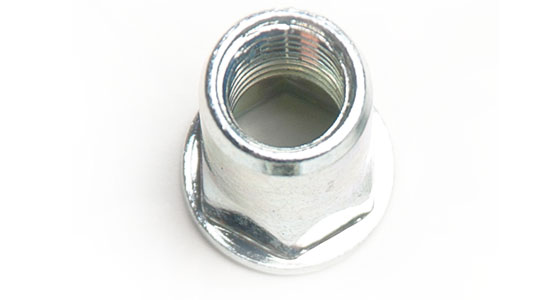 Masterfix Blind Rivet Nut Hexagonal