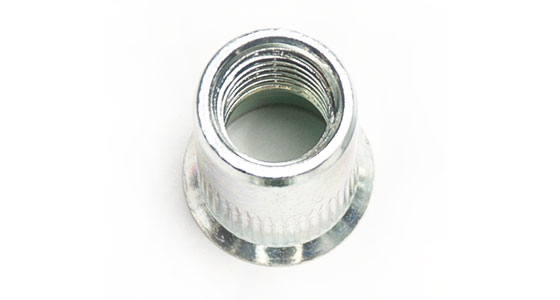 Masterfix® Blind Rivet Nut Countersunk